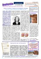 Tendencias En Tratamientos Antiaging