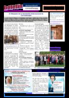 IV Simposio Internacional De Corneoterapia