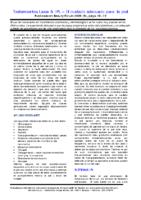 Tratamientos Laser E IPL – El Cuidado Adecuado Para La Piel